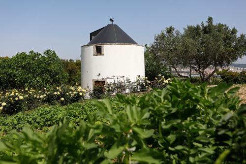 Ola Belem! Cozy Windmill, Stunning views to Lisboa, Almada