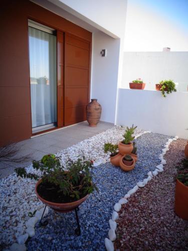 Suites da Ria, Portimão