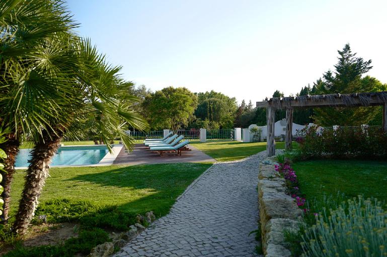 Arrabida Heritage - Portugal Luxury Retreat, Setúbal