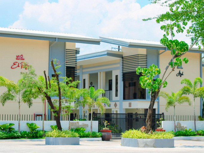 Segara Residencias Subic Bay, Olongapo City