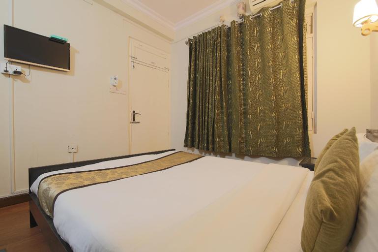 OYO 388 Teeka's Holiday Inn, Gandaki
