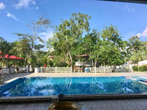 Majestic Casa de Campo Hotel Resort & CC., Alto Amazonas