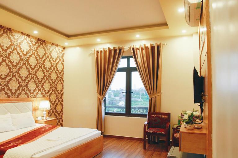 Xuan Thanh Hotel, Thanh Hóa City