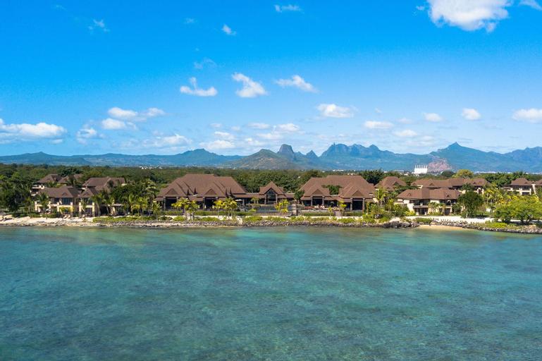 The Westin Turtle Bay Resort & Spa, Mauritius,