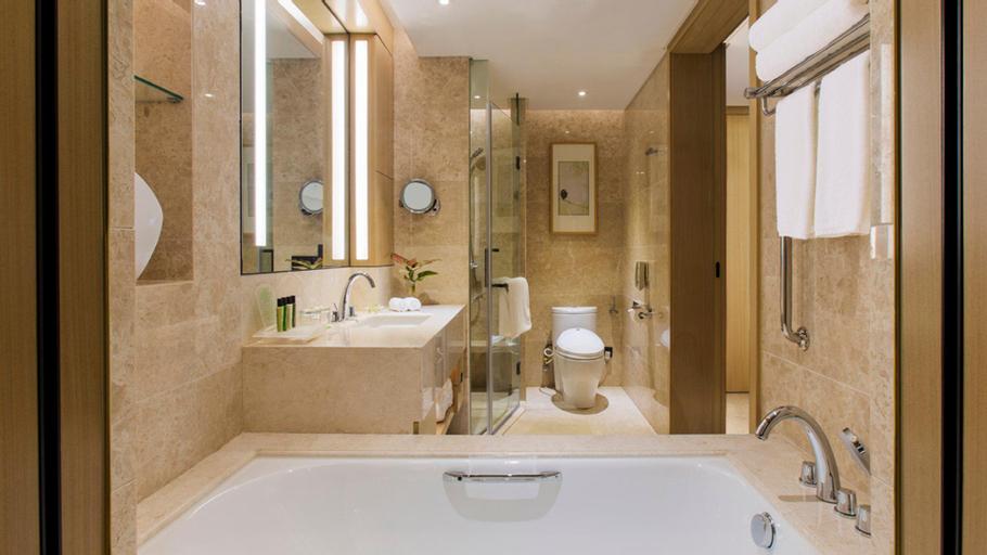Holiday Inn & Suites Nanjing Qinhuai South, Nanjing