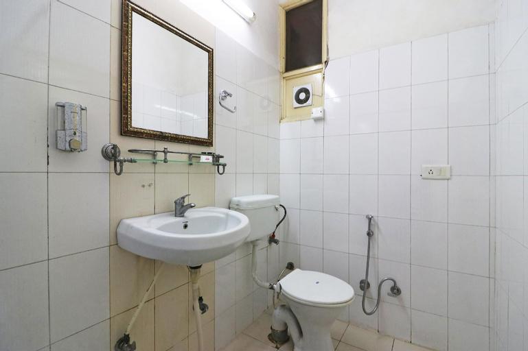 OYO 17135 Hotel Antelia, Panipat