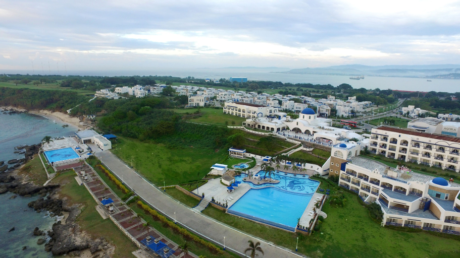Thunderbird Resorts - Poro Point, San Fernando City