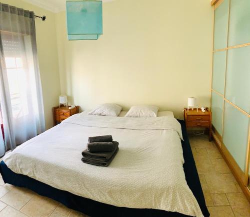 Paul&Maria Beach Apartment Peniche, Peniche