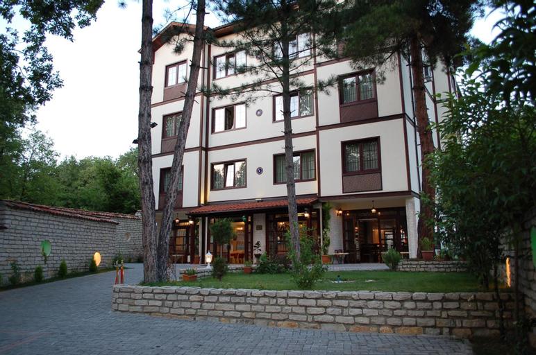 Diamond Park Hotel Safranbolu, Safranbolu