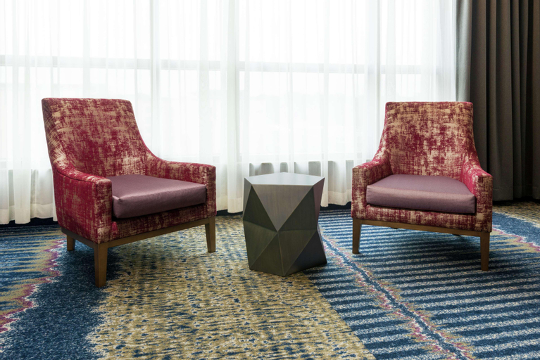 Hampton Inn & Suites National Harbor/Alexandria Area, Prince George's