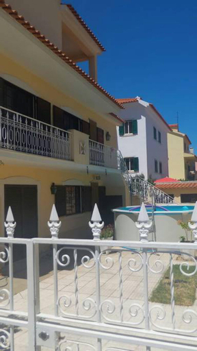 House With 2 Bedrooms in Palmela - 8 km From the Beach, Palmela