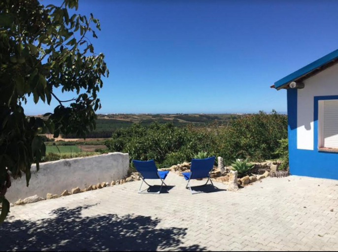 Panoramic Views Guesthouse, Lourinhã