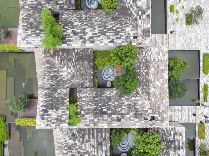 The Lost Stone Villas & Spa - in the Unbound Collection by Hyatt, Baoshan