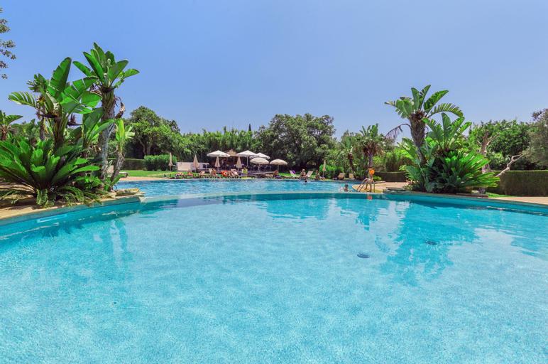 Balaia Golf Village Resort, Albufeira