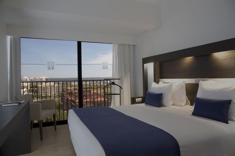 Jupiter Algarve Hotel, Portimão