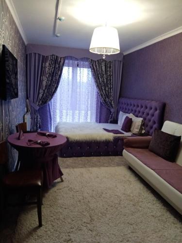 гостиница Славная, Kopeysk gorsovet