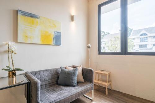 Vista Studio Loft Suites (Staycation Approved), Queenstown