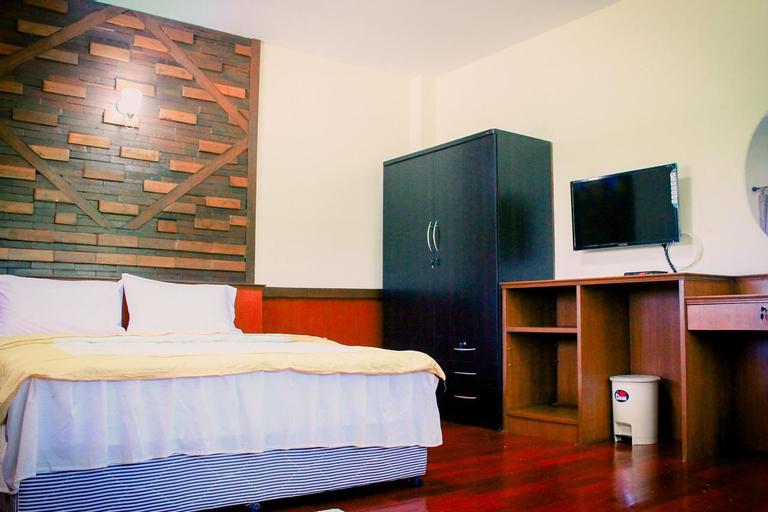 M Resort., Muang Songkhla