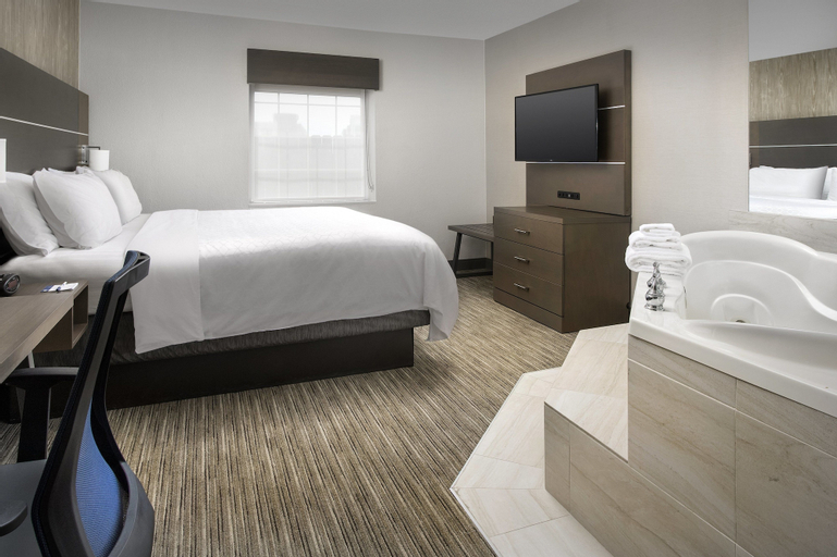 Holiday Inn Express & Suites Annapolis, an IHG Hotel, Anne Arundel