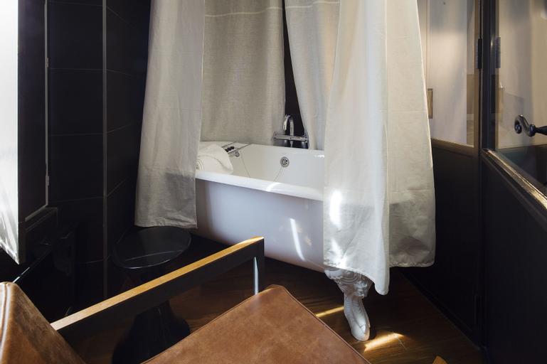 Hotel & Spa La Belle Juliette, Paris
