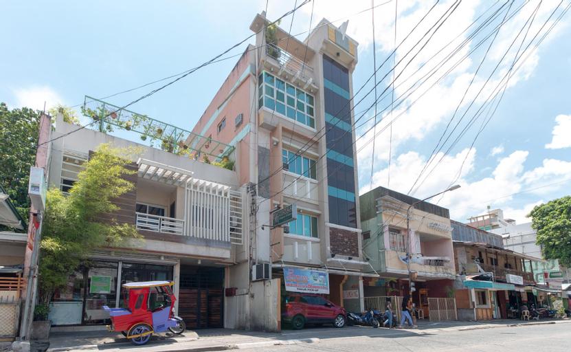RedDoorz @ Paterno Street Tacloban , Tacloban City