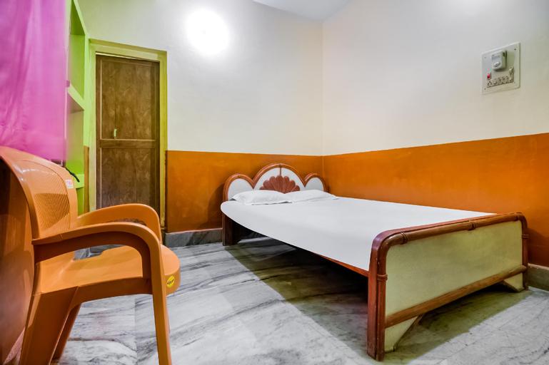 SPOT ON 48645  S S Guest House And Utsav Vivah Bhawan, Muzaffarpur