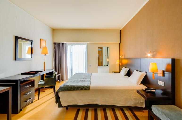 Hotel Alvorada, Cascais
