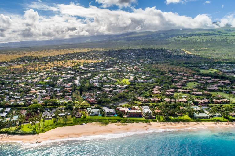 Palms at Wailea Maui by Outrigger, Maui