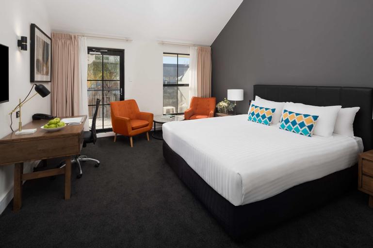 Esplanade Hotel Fremantle - by Rydges, Fremantle