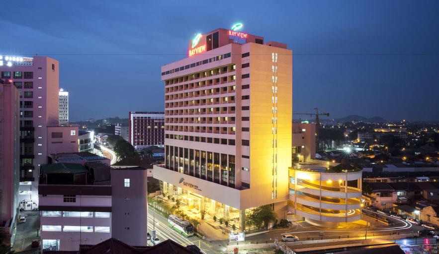 Bayview Hotel Melaka, Kota Melaka