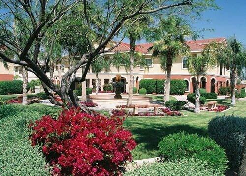 Westgate Painted Mountain Golf Resort, Maricopa