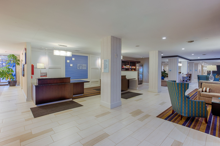 Holiday Inn Express & Suites Baltimore West - Catonsville, an IHG Hotel, Baltimore