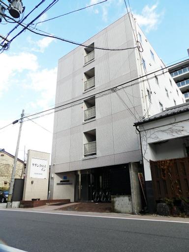 Southern Cross Inn Matsumoto, Matsumoto