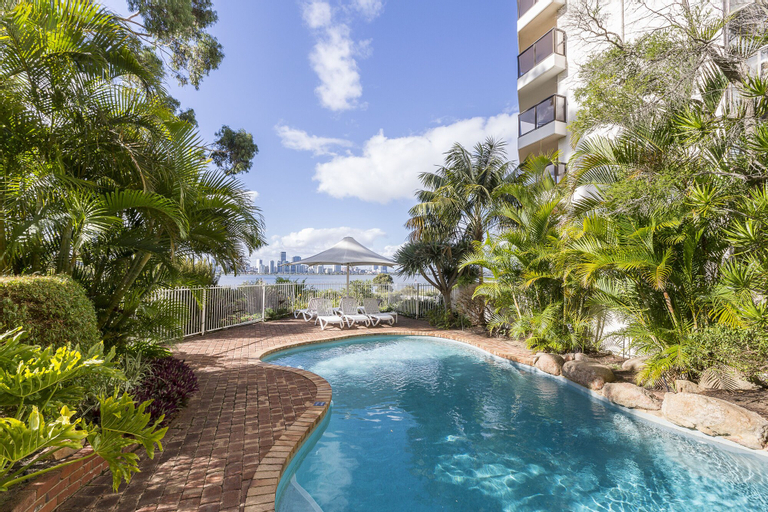 High Tor Apartment 135, South Perth