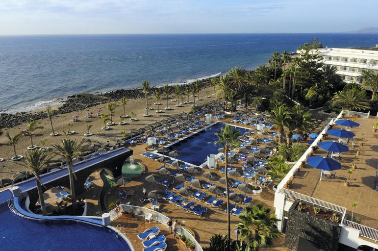 VIK Hotel San Antonio, Las Palmas