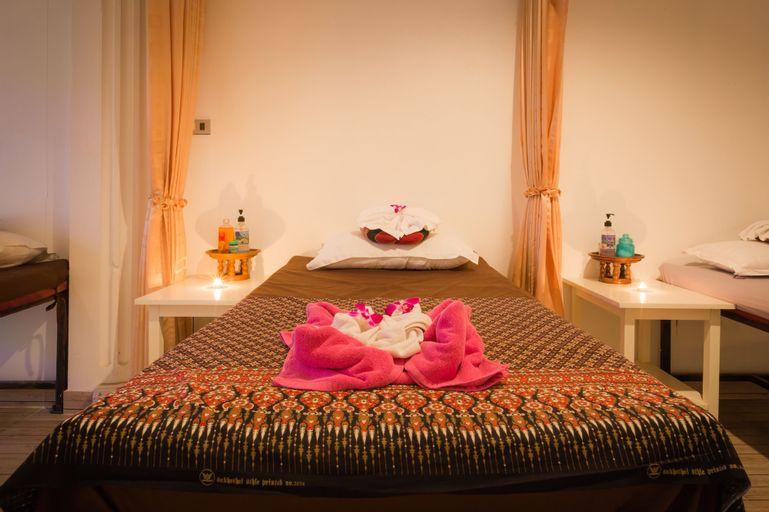 Zing Resort & Spa, Pattaya