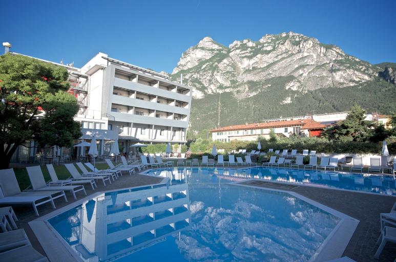 Hotel Luise, Trento