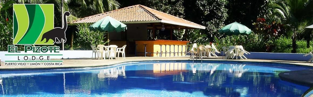 El Pizote Lodge, Talamanca