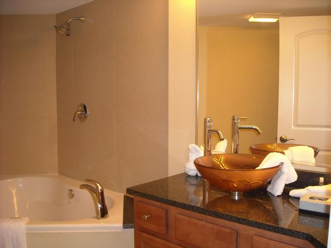 Atlantic Palms Hotel Suites & Condos, Horry