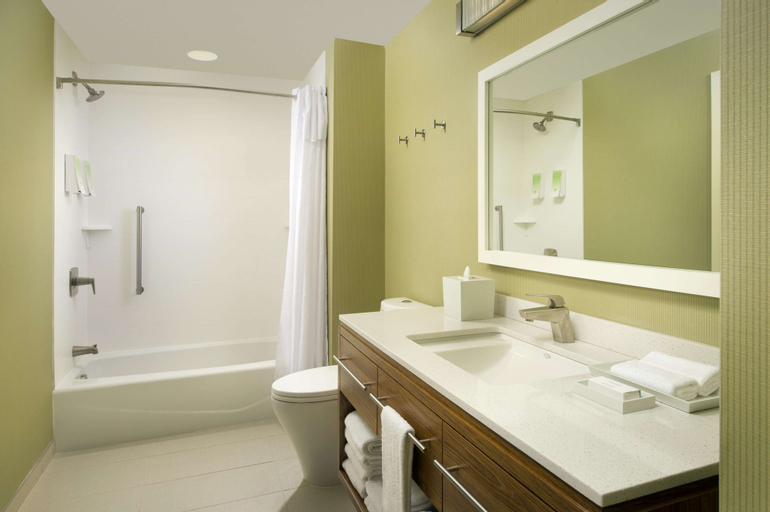 Home2 Suites by Hilton Arundel Mills BWI Airport, Anne Arundel