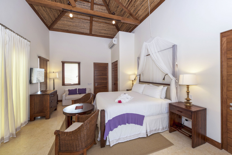 Las Verandas Hotel & Villas, Roatán