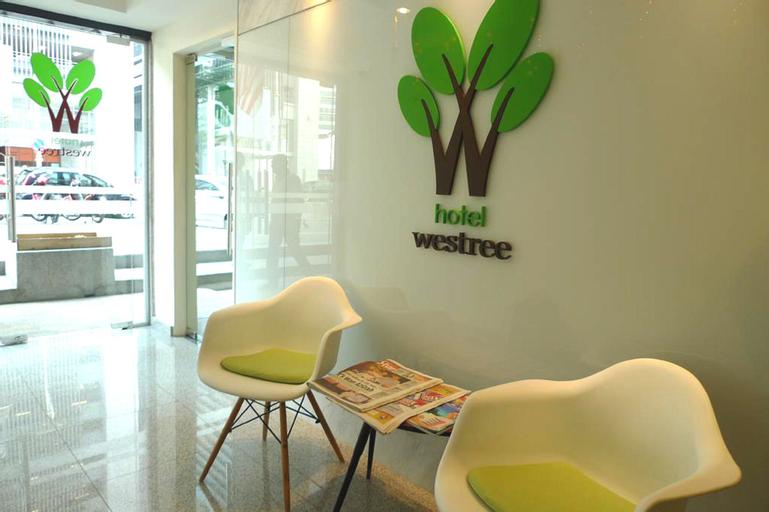 Hotel Westree, Kuala Lumpur