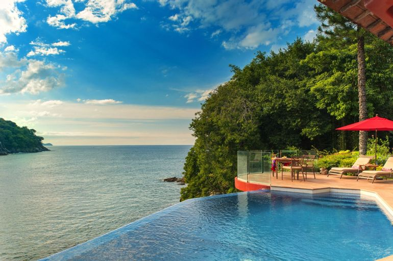 Villa Lala Hotel Boutique - Adults Only, Cabo Corrientes