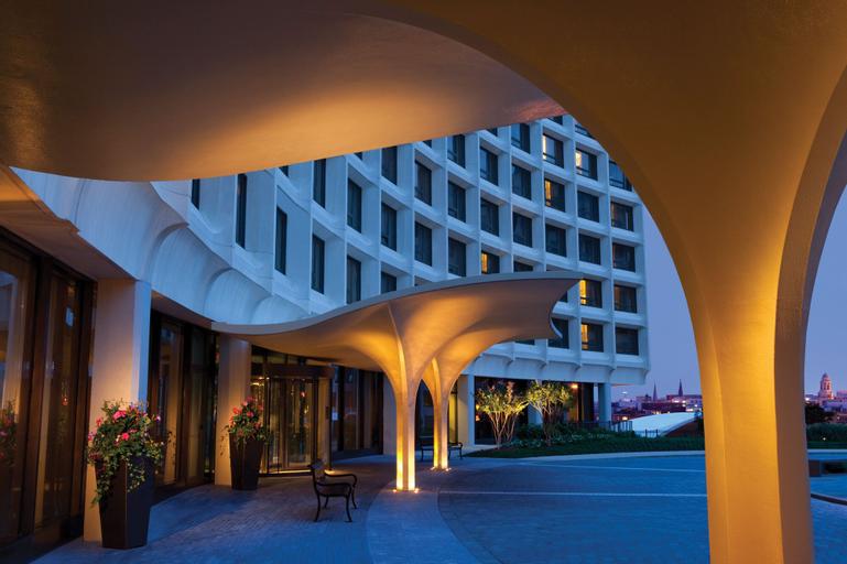 Washington Hilton, District of Columbia