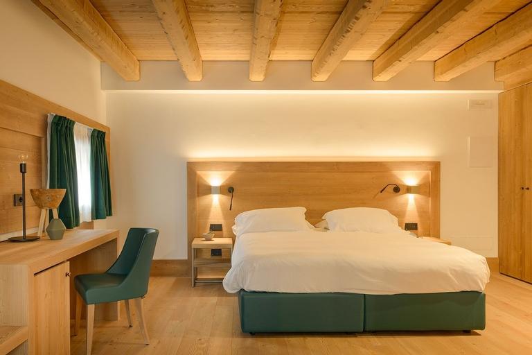 Hotel Royal, Belluno