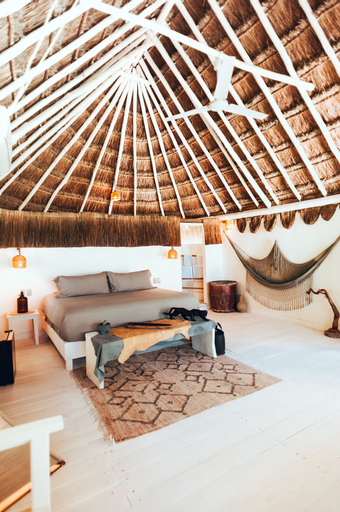 Hotel Roc Luxe Tulum - Adults Only, Cozumel