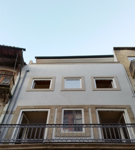 D&S - Porto São Bento Apartment II, Porto