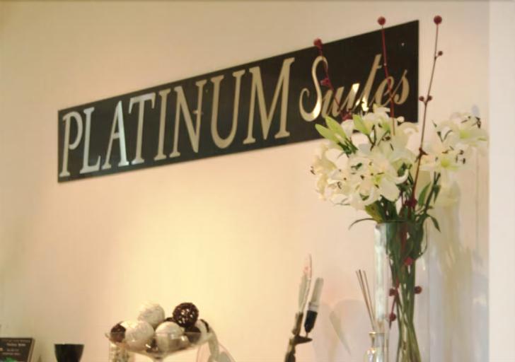 Platinum Suites Fremantle, Fremantle
