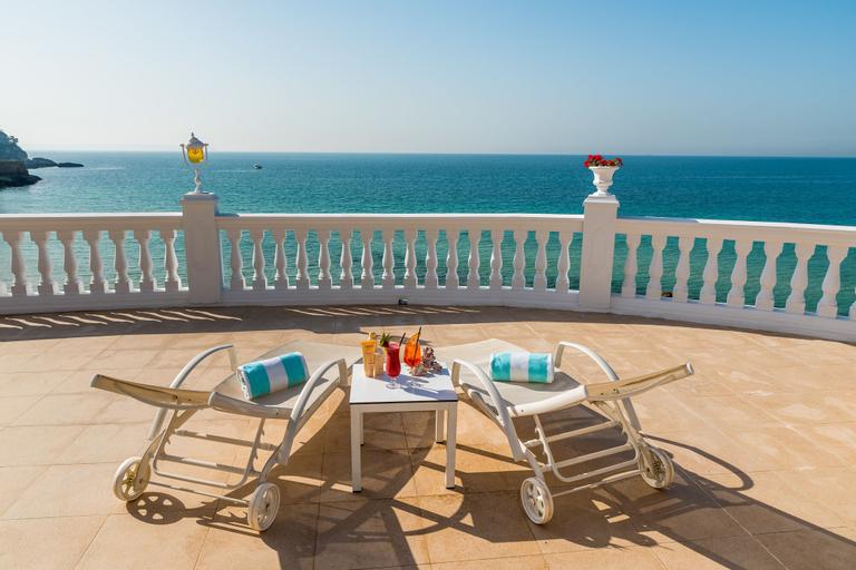 Nixe Palace Hotel, Baleares