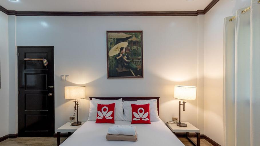 Loria Hotel Tagaytay, Tagaytay City